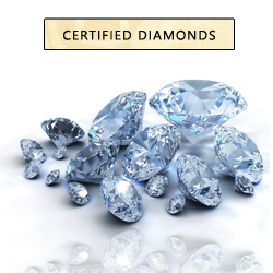 CERTIFIED-DIAMONDS