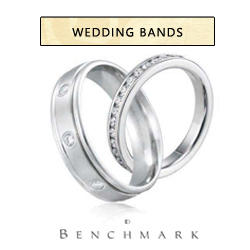 ETERNITY-BANDS-2